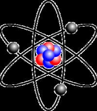 200px-Stylised_Lithium_Atom