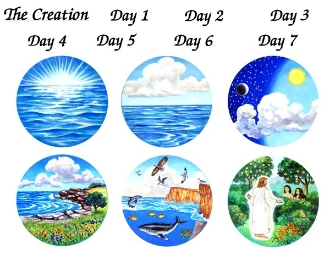 bible-creation-story