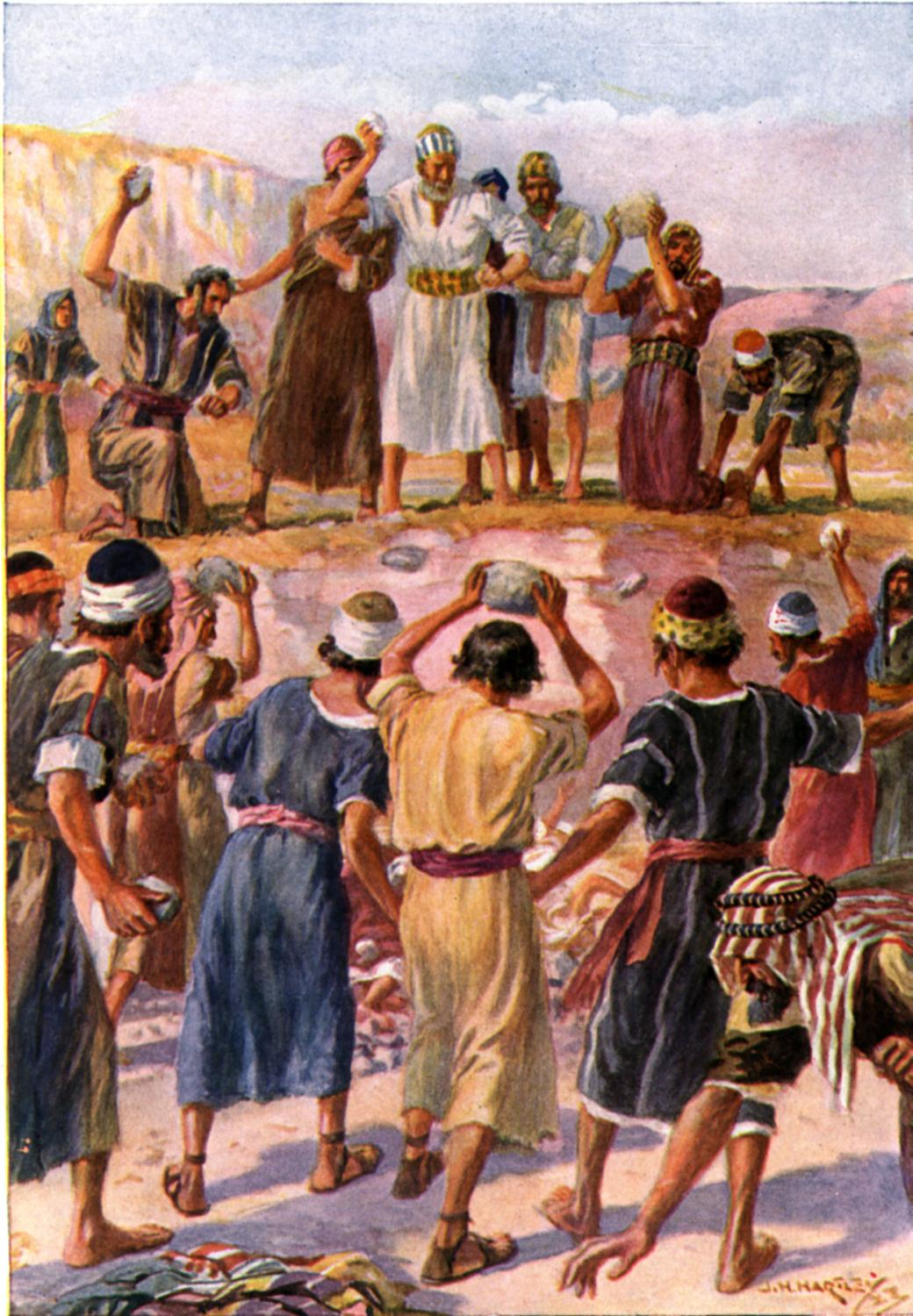 Book Review: Did the Old Testament Endorse Slavery? by Joshua Bowen - The Amateur Exegete