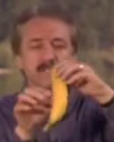 ray-comfort-banana-man