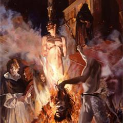 heretic-burning-41236973904