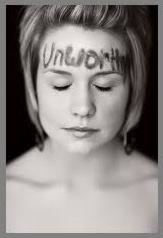 unworthy-woman