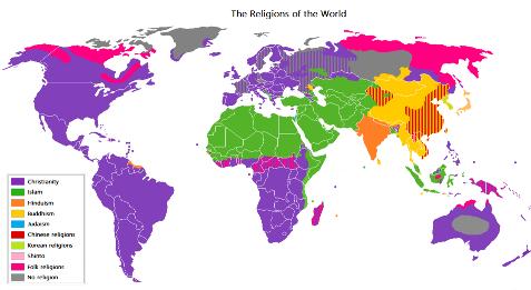 Religion_distribution-small