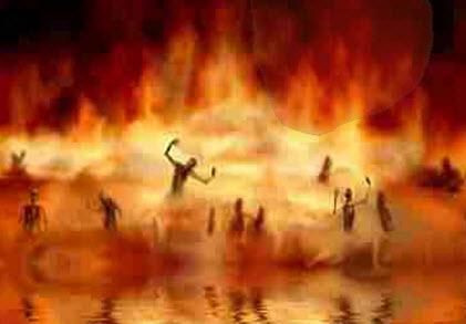 hell-lake