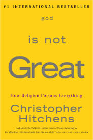 god-is-not-great-book
