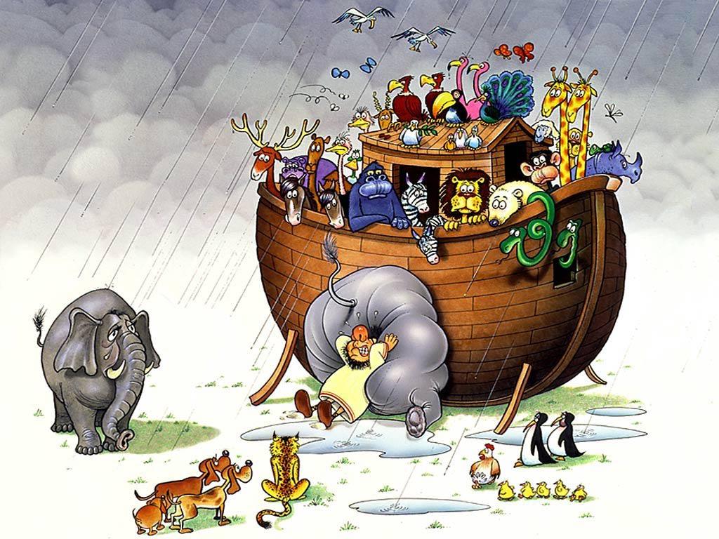 Noahs-Ark-Cartoon_zps0b2434ae