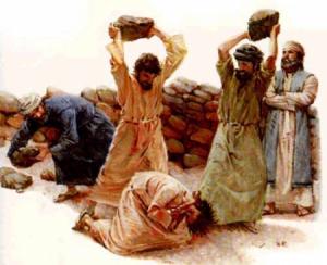 stoning-300x244