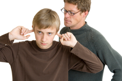 angry-father-son