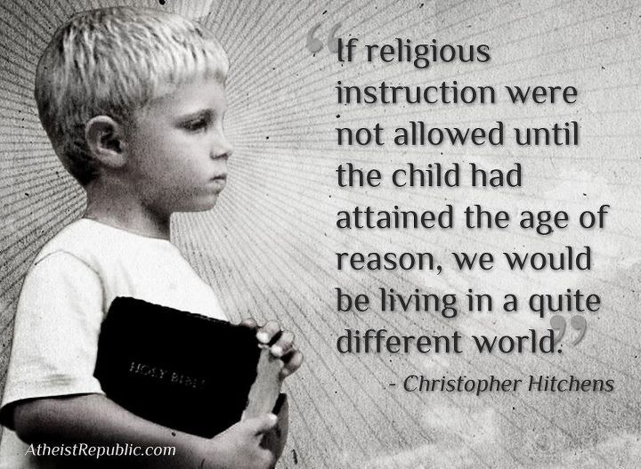 religion-age-of-reason-christopher-hitchens-quote