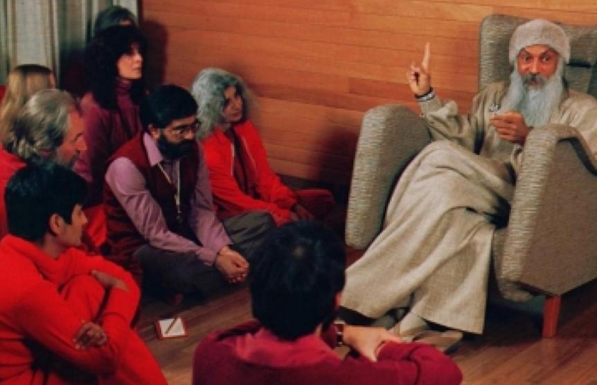 cult-guru