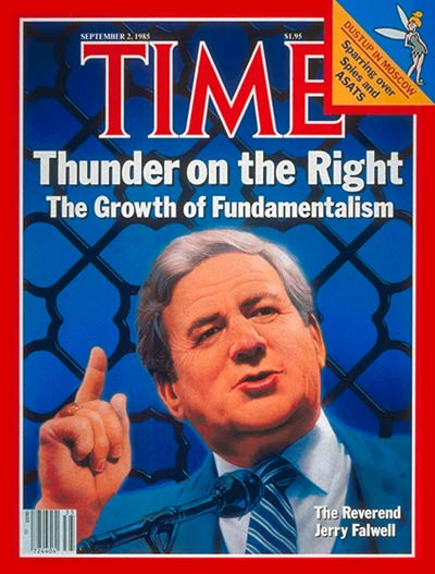 jerry-falwell-time-magazine-cover
