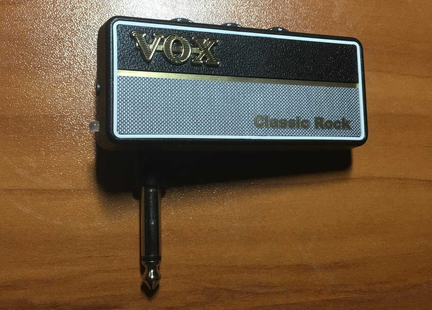 VOX-amPlug-Classic-Rock-Amp-front2