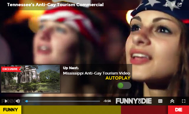 tennessee-tourism-parody