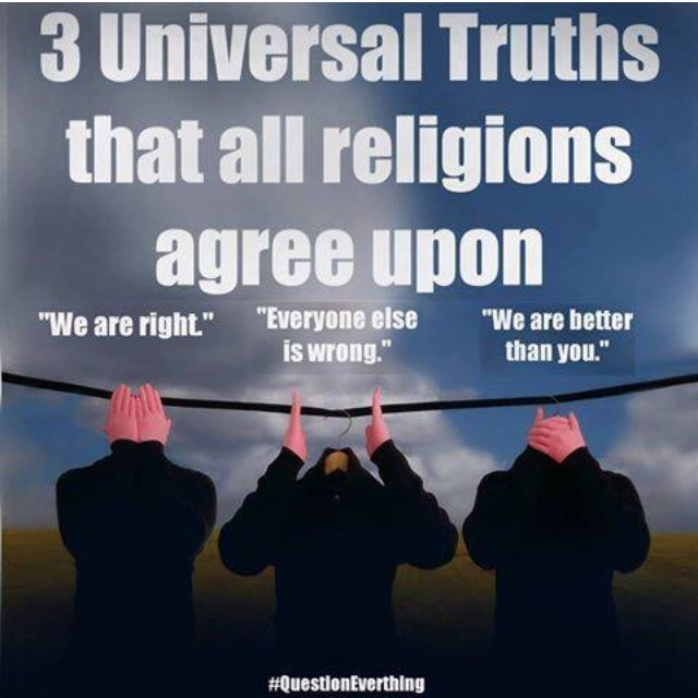 3-truths-of-religion