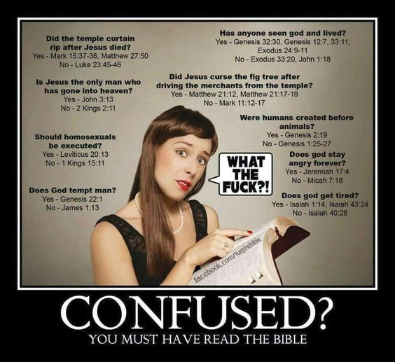 confused-after-reading-bible