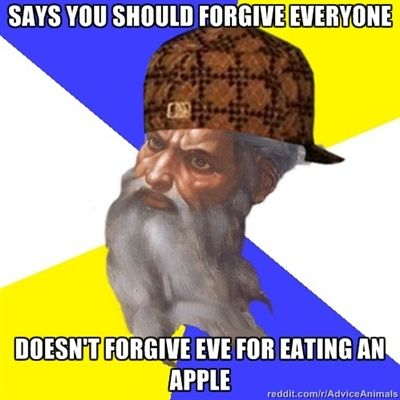 God-forgive-except-eve