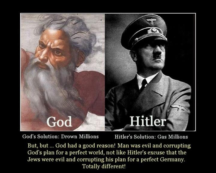 God-vs-hitler-punishment