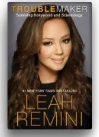 leah-remini-troublemaker-book