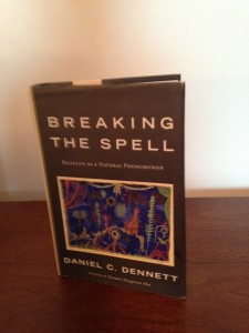 book-breaking-the-spell
