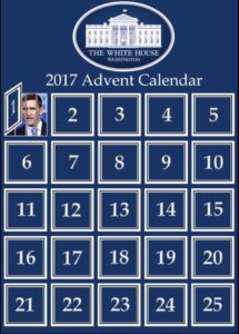 funny-white-house-2017-advent-calendar