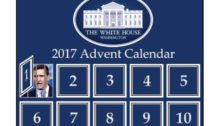 funny-white-house-2017-advent-calendar-snip